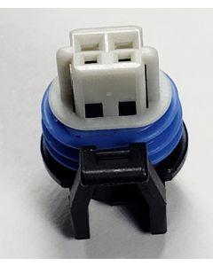 2Pf-0025 Hyundai Kia Temp Sensor
