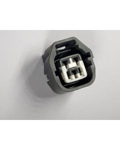 3Pf-0026 Hyundai Washer Pump