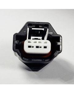 3Pf-0029 Nissan AC Pressure 3 pin