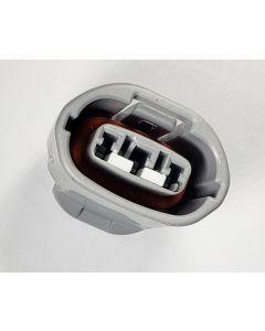 3Pf-0037 ToyotaLex Head Turn Lamp